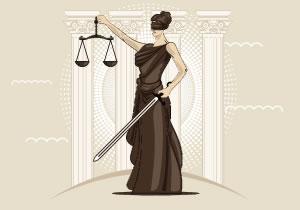 Rechtssichere Inhalte